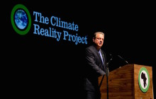 Climate_Reality_Project