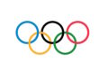 International-Olympic-Committee-logo