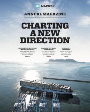 Maersk_Annual_Magazine_2016-1 SM