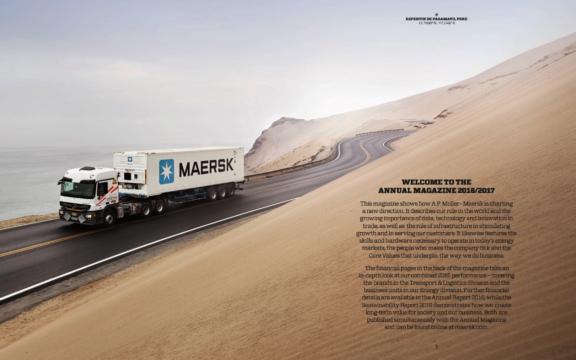 Maersk_Annual_Magazine_2016-2-3