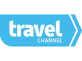 Travel_Channel