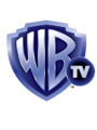 wb_tv